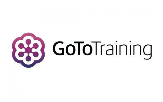 GoToTraining