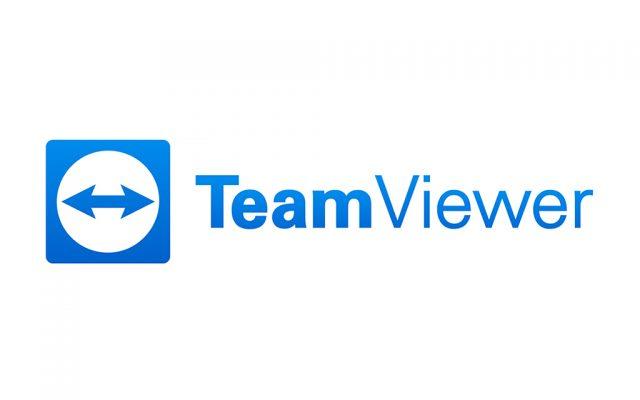 Logo TV