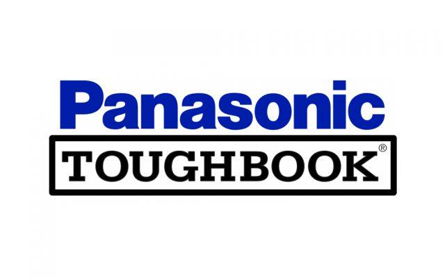 Toughbook Logo V2