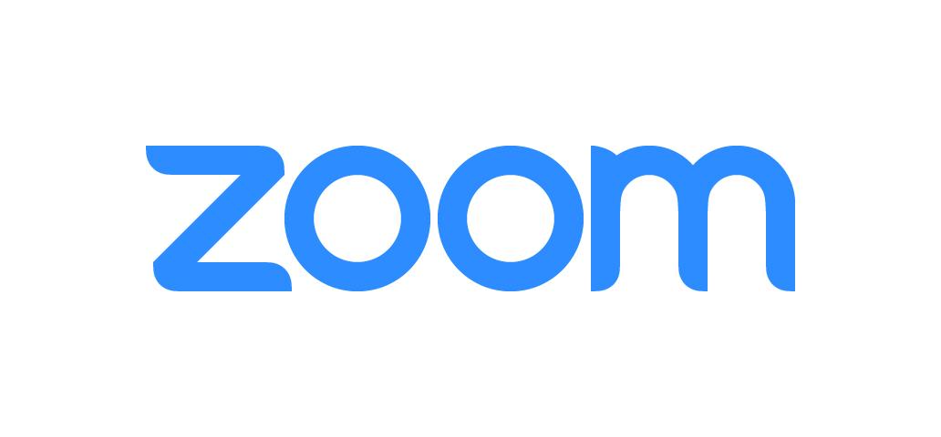 Zoom Authorised Partner